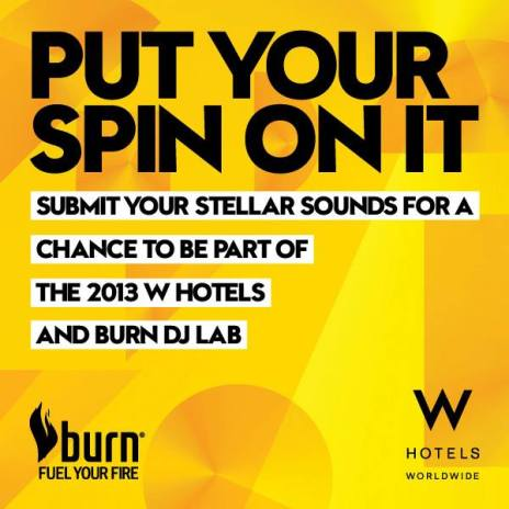 Put_Your_Spin_On_IT